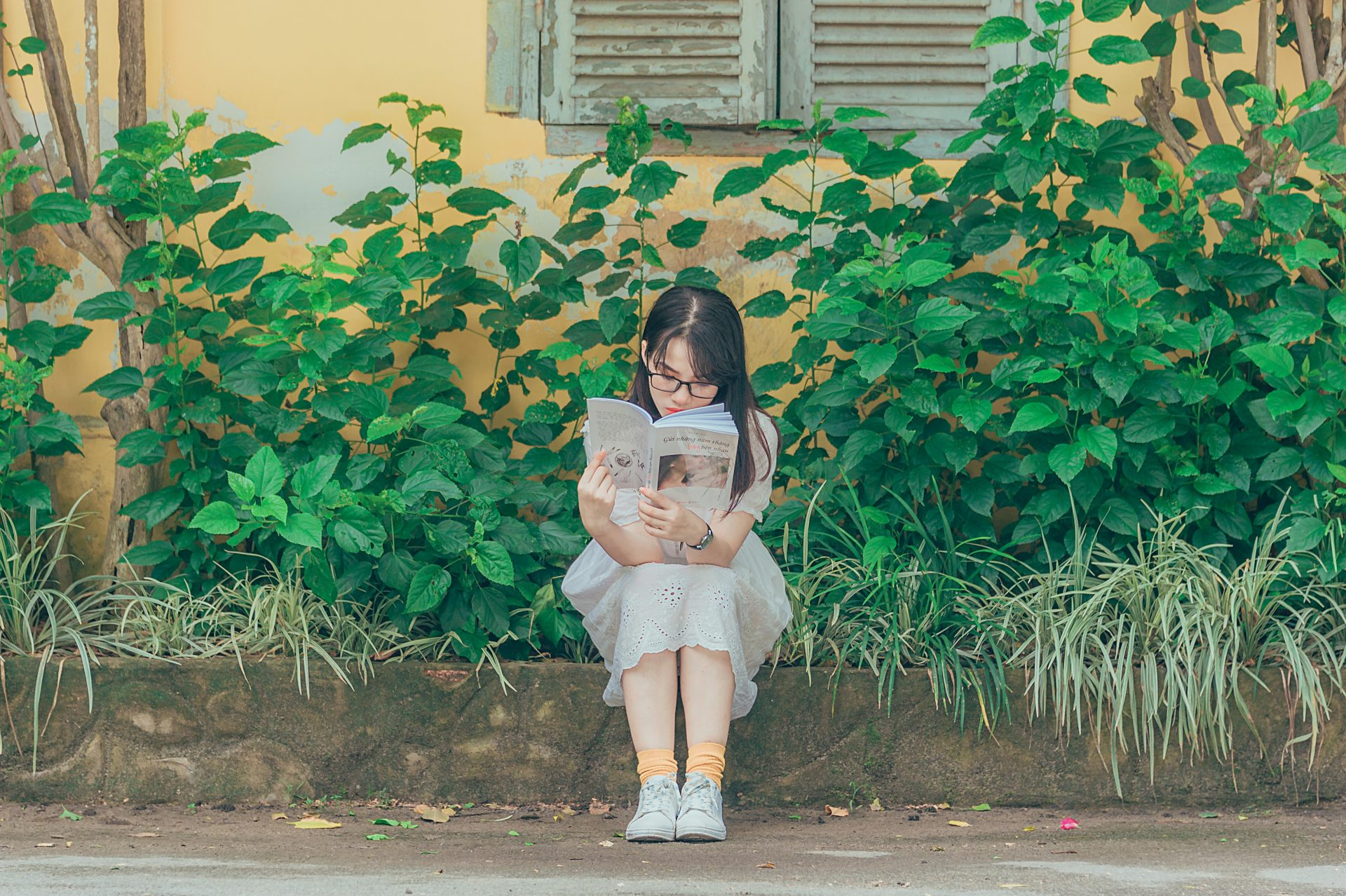 детски стихчета и книжки