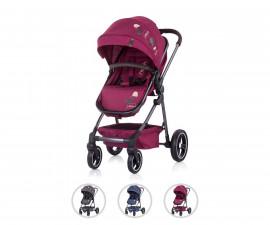 Комбинирана бебешка количка Chipolino Ноа, асортимент