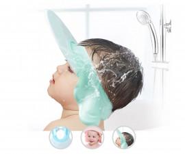 Козирка за къпане на бебета и деца с размер от 38-60 см Chipolino Dumbo, асортимент