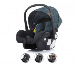 Бебешко столче за кола до 13кг Chipolino Естел, асортимент