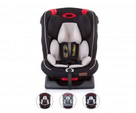 Бебешко столче за кола Chipolino III Тракс Релакс, асортимент 0-25кг