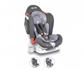 Столчета за кола за 0м.+ Cangaroo 107318