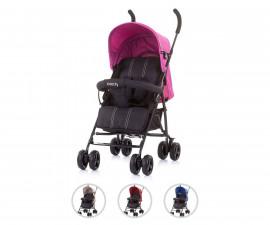 Лятна бебешка количка до 15кг Chipolino Евърли, асортимент