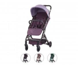 Лятна бебешка количка до 15кг Chipolino Рокси, асортимент