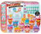 Забавна играчка - комплект за направа на Смуши кукли thumb 3