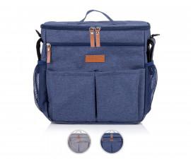 Чанти за принадлежности Chipolino CHRAT0202JB