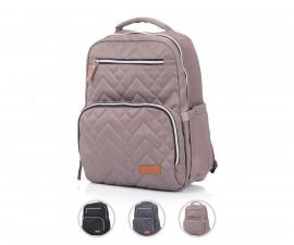 Чанти за принадлежности Chipolino CHRA02003MO