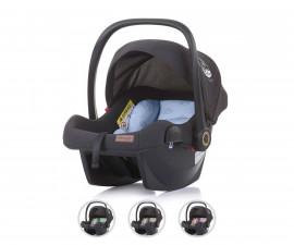 Бебешко столче за кола до 13кг Chipolino Дуо Смарт, асортимент 0+
