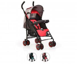 Бебешки колички Cangaroo 106295