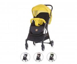 Лятна бебешка количка Chipolino Кларис, асортимент