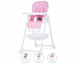 Столчета за хранене Chipolino STHBA0203PI