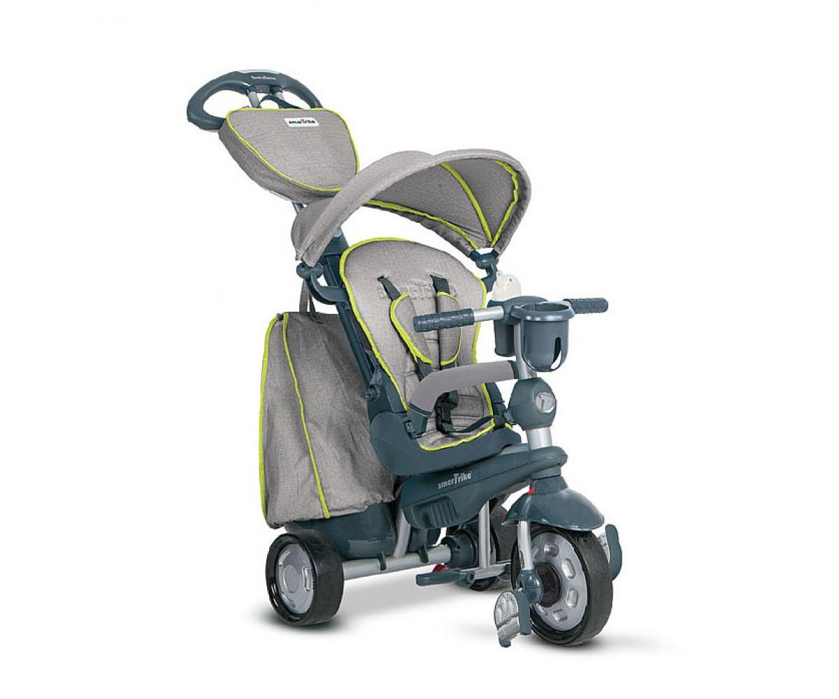Детски триколки smarTrike Trikes 8200900