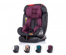 Столчета за кола за 0м.+ Chipolino STKORE024OR