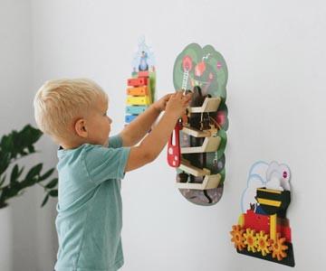 ead49132f99 Детски играчки   КОМСЕД