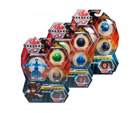 Герои от филми Spin Master 6045144