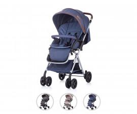 Лятна бебешка количка Chipolino Примавера LKPR02003DE