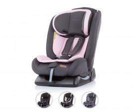 Детско столче за кола Chipolino Корсо, асортимент 0-36 кг