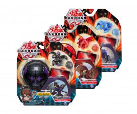 Герои от филми Spin Master 6051238