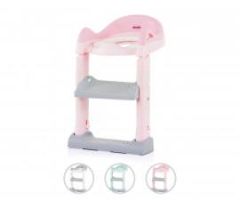 Редуктори за тоалетна Chipolino STPTI0193PI