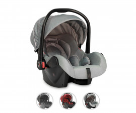 Столчета за кола за 0м.+ Lorelli 10071212007