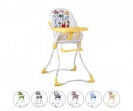 Столчета за хранене Lorelli 10100322047