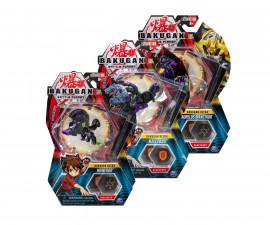 Герои от филми Spin Master 6045146
