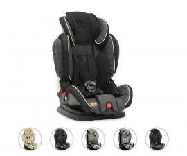 Столчета за кола 9-36 кг. Lorelli 10070852019