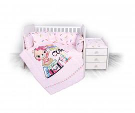 Спални комплекти Lorelli 20800054001