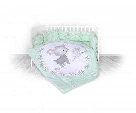 Спални комплекти Lorelli 20800144101