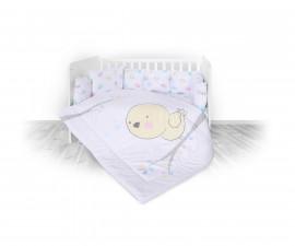 Спални комплекти Lorelli 20800144201