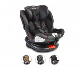 Столчета за кола за 0м.+ Cangaroo 107494