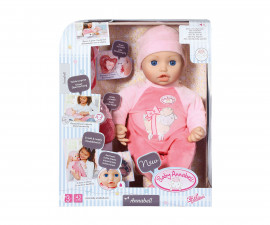 Кукли бебета Zapf Creation 792193