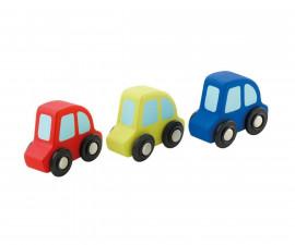 Дървени играчки Sevi 82909