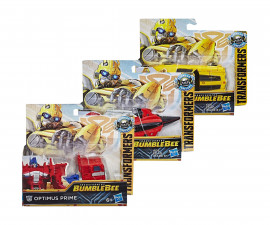 Детска играчка Transformers - Фигура Енергон, асортимент