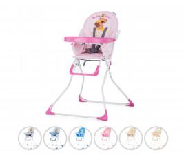 Столчета за хранене Chipolino STHTD02003OR
