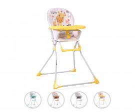 Бебешко столче за хранене Лорели Cookie
