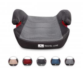 Столчета за кола 9-36 кг. Lorelli 10071342022