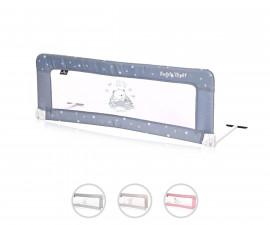 Преграда за бебешко креватче Lorelli Safety Night, асортимент 1018003