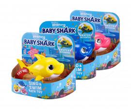 Водна плуваща играчка ZURU Baby Shark