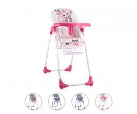Столчета за хранене Lorelli 10100252031