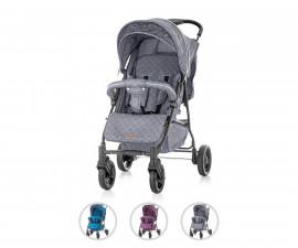 Бебешки колички Chipolino LKMX02003GT