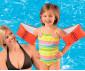 Надуваеми раменки и жилетки INTEX Wet Set 58641EU thumb 2