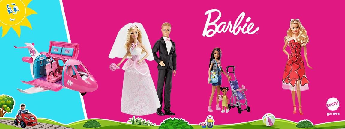 кукла Barbie колекции