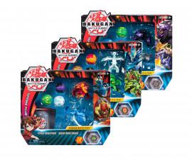 Герои от филми Spin Master 6045132