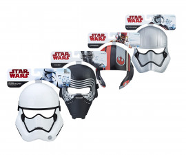 Маски на герои Hasbro Star Wars C1557