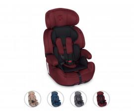 Столчета за кола 9-36 кг. Lorelli 10071241908