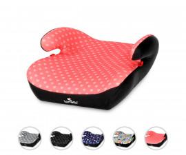 Столчета за кола 9-36 кг. Lorelli 10071362051