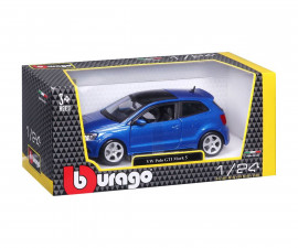 Колекционерски модели Bburago 1:24 18-21059