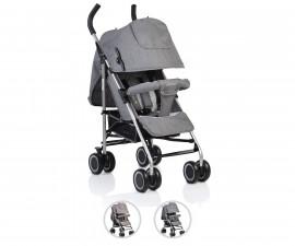 Бебешки колички Cangaroo 107483