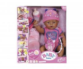 Интерактивни играчки Zapf Creation 819210
